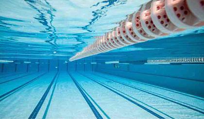 迈斯游泳健身会所-五三大道