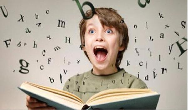 提升学习能力 助力期末考试