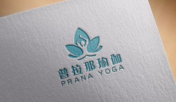 普拉那瑜伽春季瘦身主题小班课 免费体验