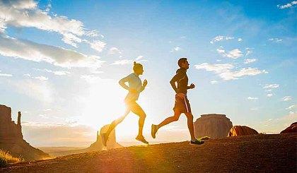 简单跑步队60公里俱乐部会员活动日