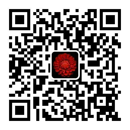 活动-大亚湾雅致博(禅语阁)茶艺培训