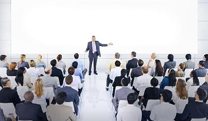 2017年就业局指定培训机构免费技能培训开始报名