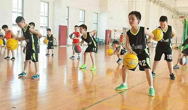 全南京中小学免体育活动免费体验啦