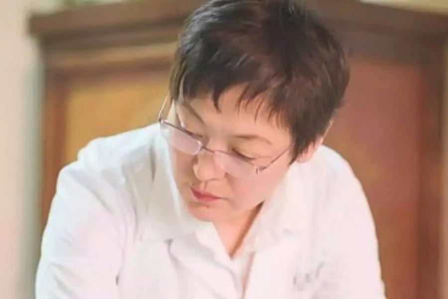 【舒卿】69种疑难杂病【诊断加治疗】高级临床研修班
