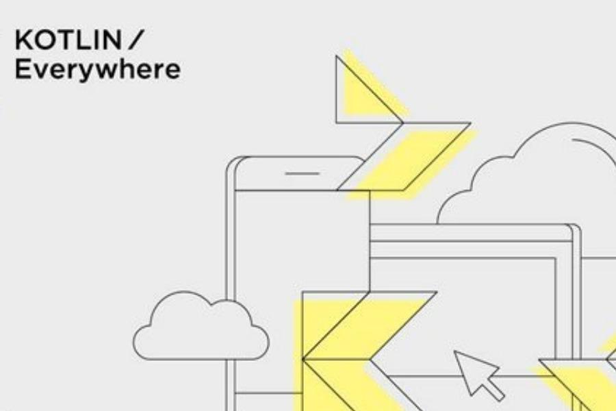活动报名   Android meetup, in partnership with Kotlin