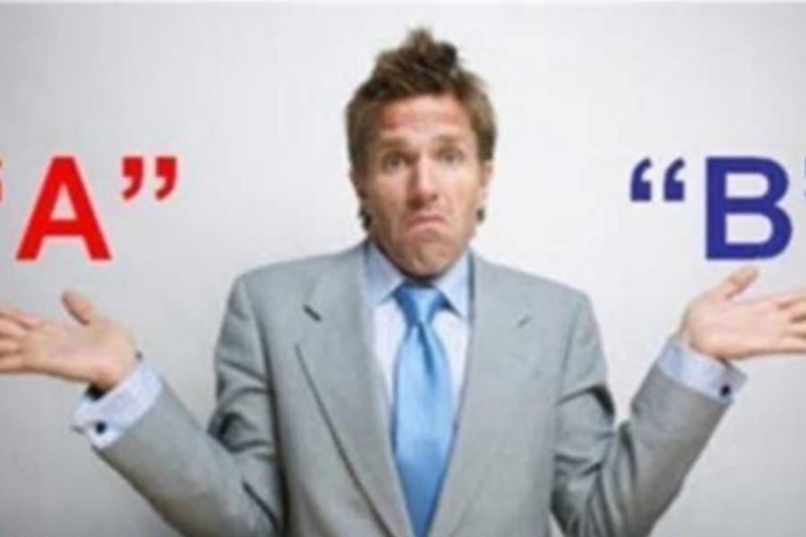 销售专场——如何快速搞定你的客户