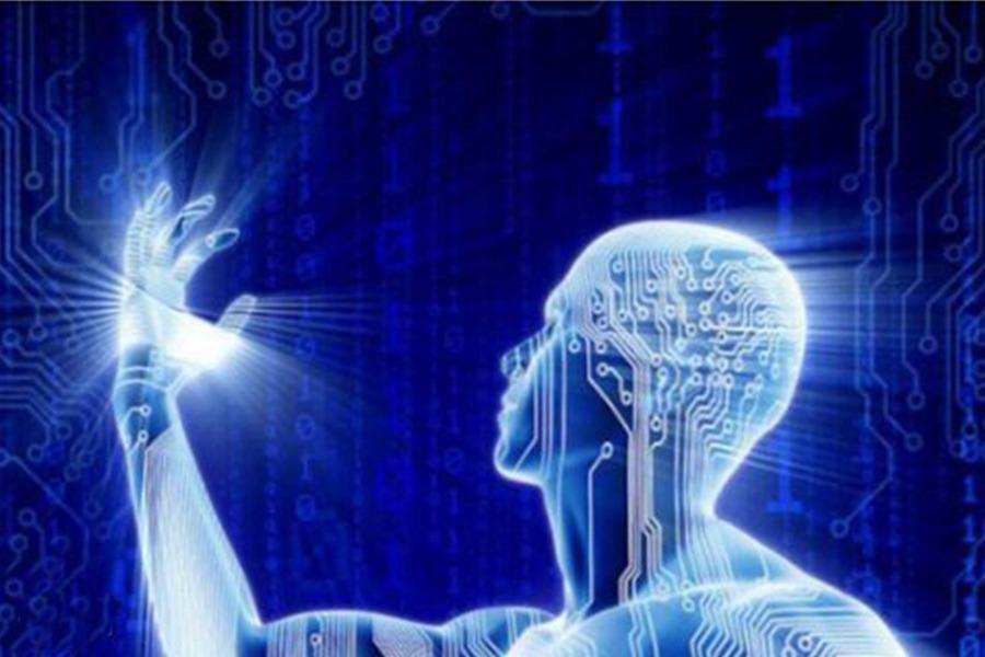 首届智能机器人行业太湖峰会