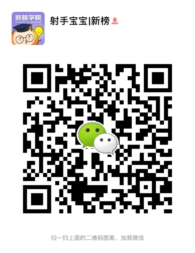 30803581800277640.jpg
