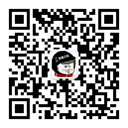 30843609524420419.jpg