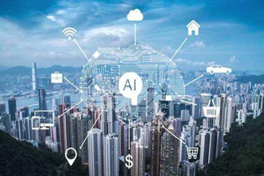 《通过智慧照明助力智慧城市建设》白皮书第三次扩大交流会