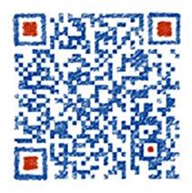 30553546672505770.jpeg