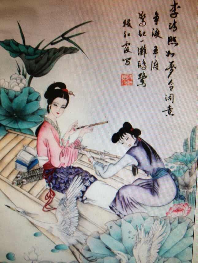 活动-临沧市新光文化艺术中心