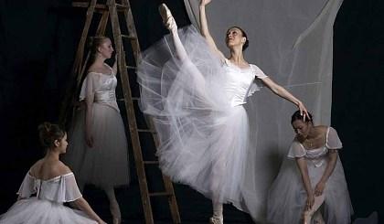 今年暑假拉丁舞免费学!!!