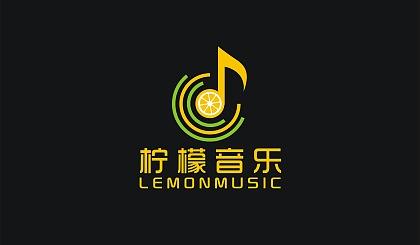 柠檬音乐暑期课程钜惠来袭 报名免费试课