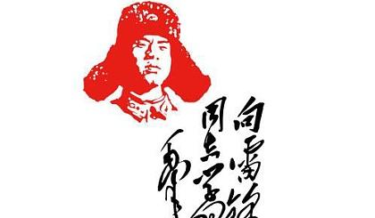 """明珠卓乐青年社""""艺术小天使""""公益讲堂招募令(共8期)"""