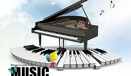 春之声艺术培训50元学钢琴,必须曝光它!