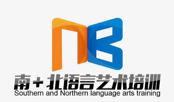 欢迎来参加南北口才创始人雨秀老师语言艺术高级师资教学培训!