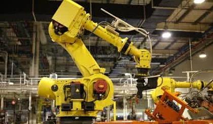 重磅福利:兰州理工大学技术工程学院机器人免费体验课