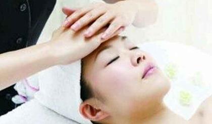 嘉玉&艾灸养生来宾站·免费美容、养生、调身体预约进行中