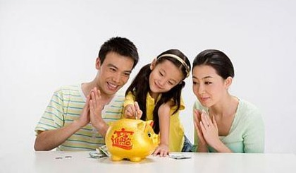 咔咔英语双语理财免费体验课