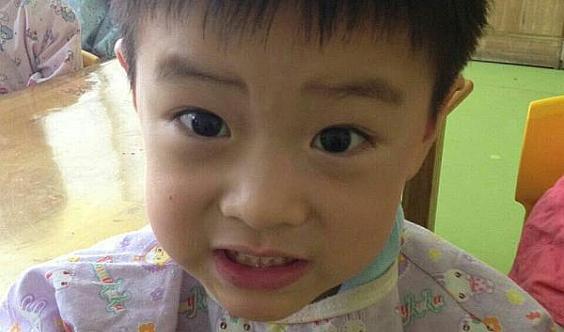 淮北市心理发展研究中心直属幼儿园招募了