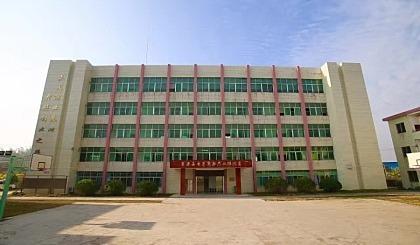 翁源县第五期电子商务创业培训班(7月20日)