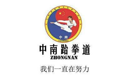 樟树市《中南跆拳道》暑期班火热招生中