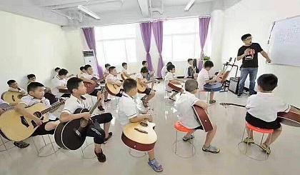 加入科达,艺术一夏,2017鹤壁科达综合素质教育中心艺术特训营报名开始了啦