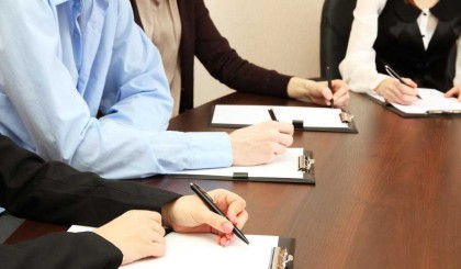 你在要求员工的同时,您能给他什么?员工需要什么企业需要什么您是否了解?