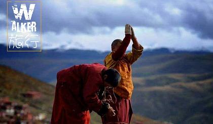 心怀虔诚,便是朝圣—探秘世界最大佛学院纯玩四日游