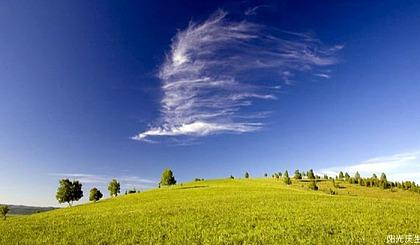 7月21-23【乌兰布统●草原音乐节】木兰围场●坝上草原●红山军马场
