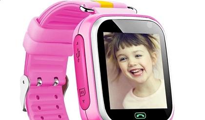 西固纤姝瘦身美容养生馆免费送电话手表(限150个)