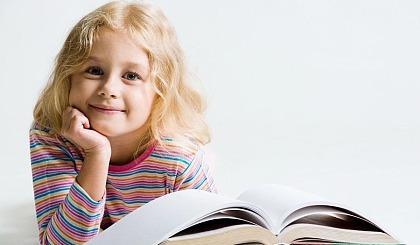 免费活动火热报名中!新思维英语—让孩子爱上英语