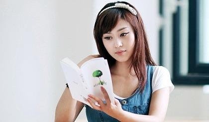 《书香979读书会》第一期
