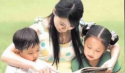樊登读书会(黄骅分会)第21期《你就是孩子最好的玩具》