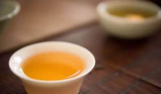 企业家、职业经理人公益互动平台第113期公益课《茶艺文化》