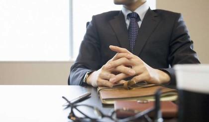 7月16日《企业网络快速盈利的正确方法和步骤》佛山公开课