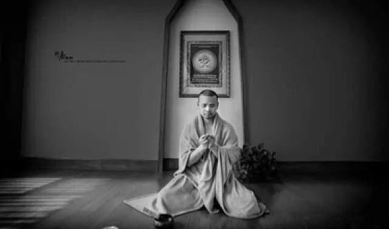 抚州站·8月12日丨刘开荒Kevin瑜伽大师公开课19.9元即可参加,您约了吗?