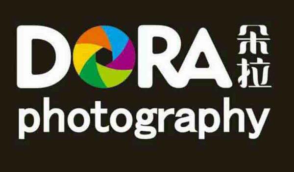 朵拉摄影开业庆典1000份卡通台灯,七寸精品摆台,赶快报名领取吧