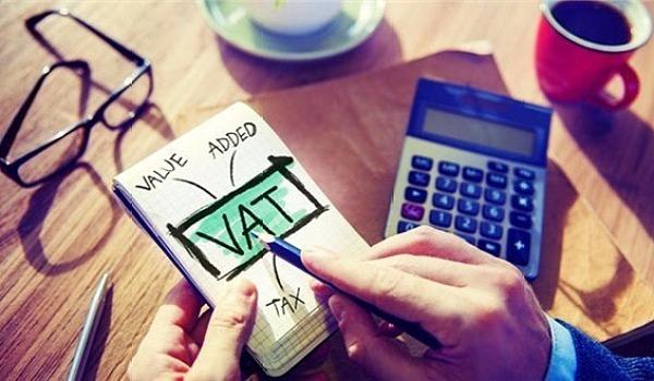 亚马逊店铺因为VAT直接被关!VAT超值团购帮你花小钱解决大问题