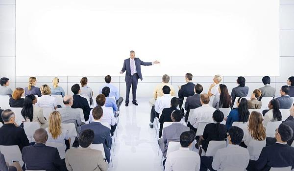 就业局指定学校免费技能培训开始报名(小儿推拿、美容化妆纹绣、电子商务)