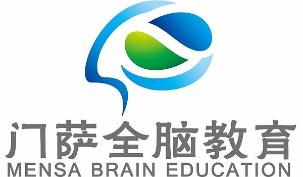 唐山大型智慧教育讲座+提高孩子记忆力+注意力+想象力!