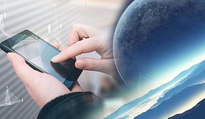 地面传统直销与网上现代直销七大对比