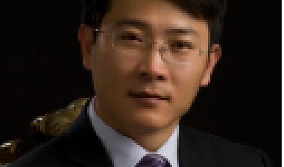 雨新&周锐 树脂分层堆塑系统课程 (昆明、杭州)