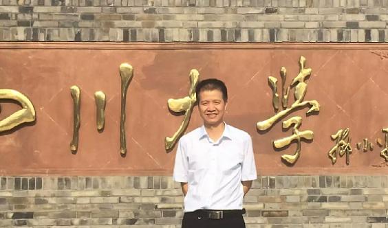 张东星老师口腔外科阻生牙拔除及门诊小手术(12月2-3日太原站)