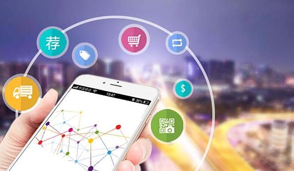 【免费课堂,赶快报名】如何利用互联网在家快速开发倍增无限极全国市场?