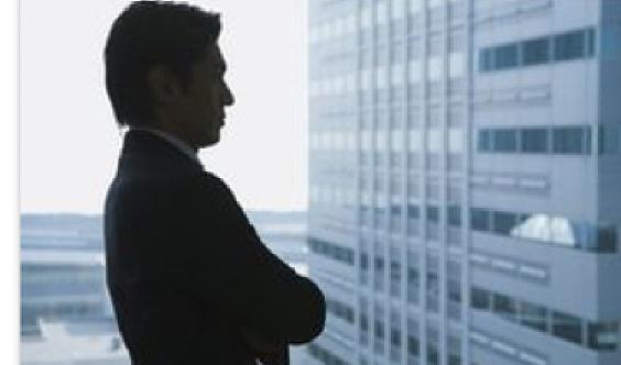 如何设计股权激励方案,系统性分配股权,**融资,股东进退机制,企业估值