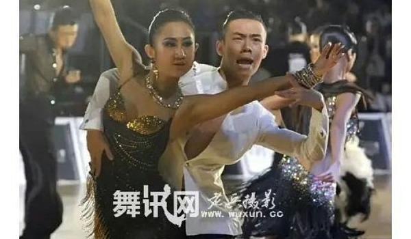 【免费舞蹈亲子公益课】第二期开始抢票啦!菡林舞蹈带你走进舞蹈艺术殿堂!