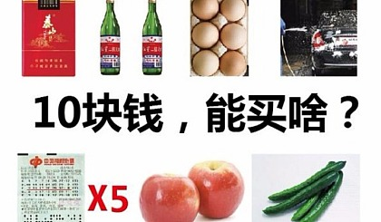 兰花儿传媒.艺术培训    10元精品课 抢购中