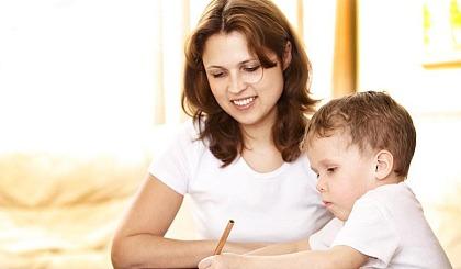 行新教育辅导学院招收暑期作业辅导及托管